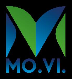 Mo-Vi